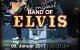 Rock'n'Roll Berlin: The Original Band of Elvis (TCB) in concert